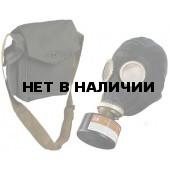 Противогаз промышленный ППФ-95 марки А1Р1D с ШМП