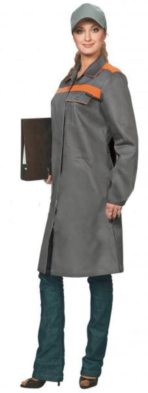 Женская одежда хлопок с доставкой