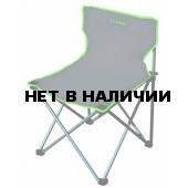 Кресло туристическое AFC-620 Atemi