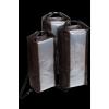 Баул Sarma из водонепроницаемой ПВХ ткани С010-1(50л)