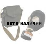 Противогаз промышленный ППФ-95 марки А2 с ШМП