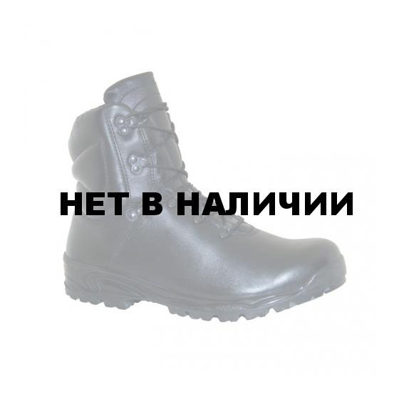 Ботинки штурмовые Бутекс 24211