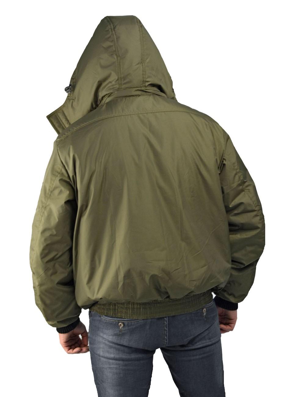 Куртки ru