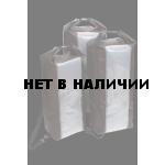 Гермомешок из водонепроницаемой ПВХ ткани С010-3(100л)