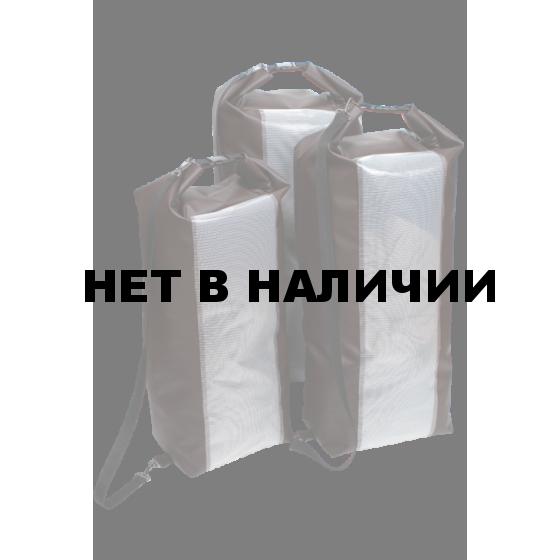 Баул Sarma из водонепроницаемой ПВХ ткани С010-3(100л)