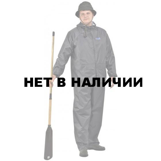 """Костюм влагозащитный """"MEMBRANE WPL"""""""