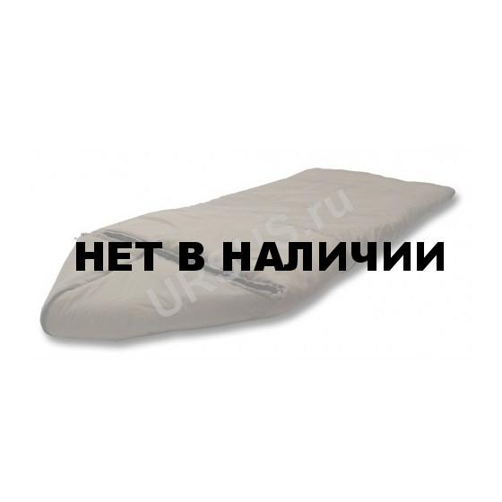 """Мешок спальный """"Каскад-4XL"""""""