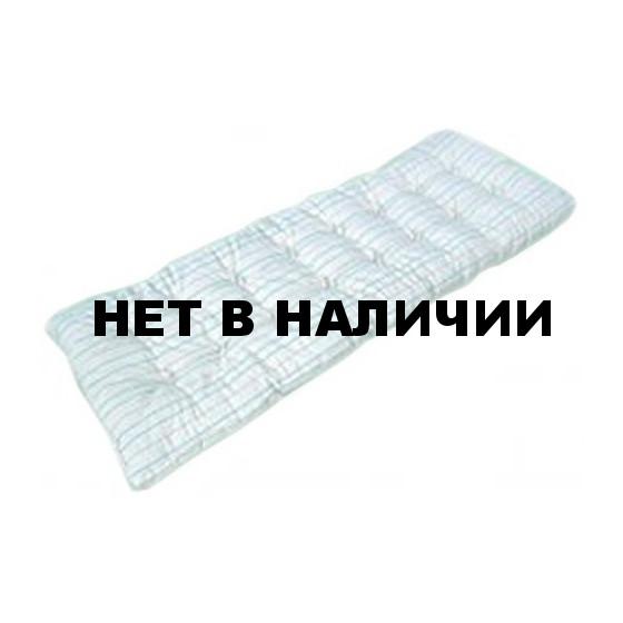 Матрац 1,5-спальный (90 х 190) р/в тик