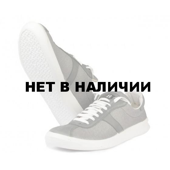 Кроссовки повседневные мод.11