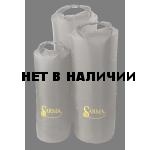 Баул туристический Sarma из водонепроницаемой ткани С019-1(50л)