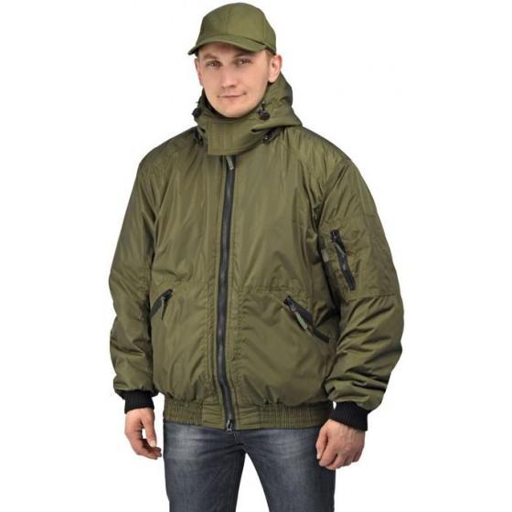 c57918d3227 Куртка мужская