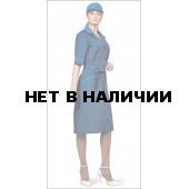 Халат женский