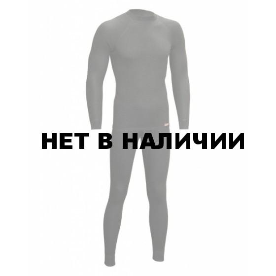 Термобелье Boevoy Т250 из мериносовой шерсти (фуфайка+кальсоны)