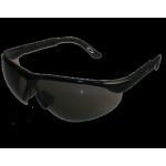 Очки открытые РОСОМЗ О85 ARCTIC StrongGlass™ (2,5 PC) затемненные (18523)