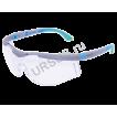Очки открытые РОСОМЗ О87 ARCTIC StrongGlass™ (PC) прозрачные (18737)