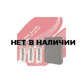 Стельки с подогревом на батарейках тип СТ RL-ST-AA (36-46)