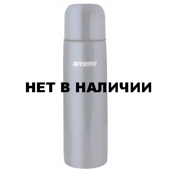 Термос HB-500 blue 0,5л. синий Atemi