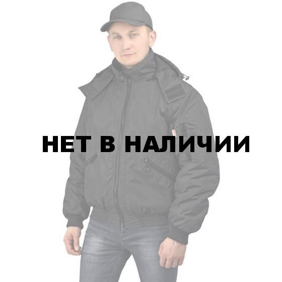 5e1def15955c Куртка мужская