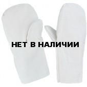 Рукавицы х/б (220г), наладонник х/б (220г)