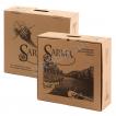 Сумка водонепроницаемая Sarma С018(60л)