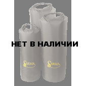 Баул туристический Sarma из водонепроницаемой ткани С019-3(125л)