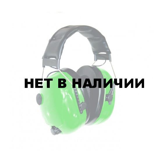 Наушники с избирательным поглощением шума СОМЗ-8 Driver Active (60800)