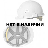 Каска промышленная СОМЗ-55 Favori®T Trek® Rapid (75617) белая