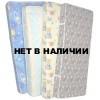 Матрац 1-спальный (70 х 190) пружинный