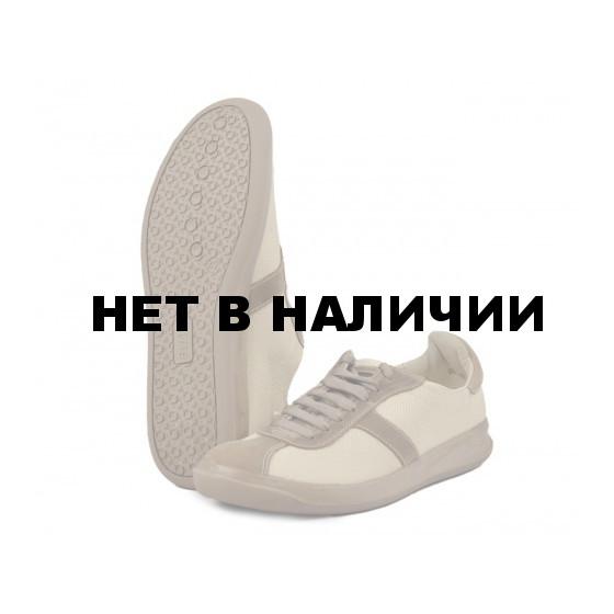 """Кроссовки """"АCTIVE-26"""""""