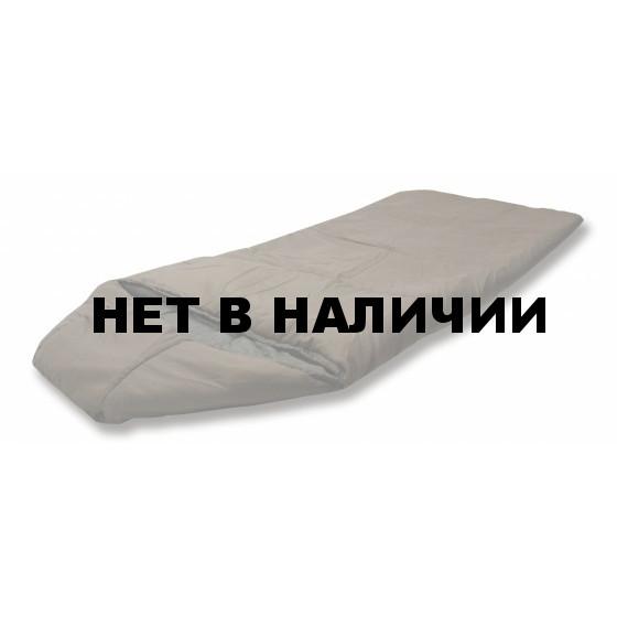 """Мешок спальный """"Алтай-4 XL"""""""