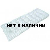 Матрац 1-спальный (70 х 190) р/в тик (без упаковки)