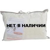 Подушка 50 x 70