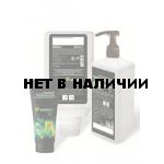 Регенерирующий крем РизаВит® Софт. Уход, бутыль 2000 мл