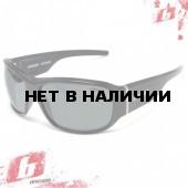 Очки солнцезащитные BRENDA мод.G8744-01