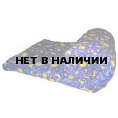 Матрац 1-спальный для рабочих (70 х 190) р/в (без упаковки)