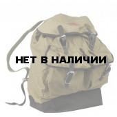 """Рюкзак """"Лес"""" (""""Клин"""") 30 литров"""