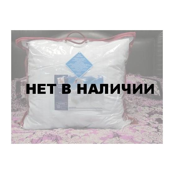Подушка 60 x 60