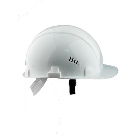 Каска промышленная СОМЗ-55 FavoriT™ (75517) белая