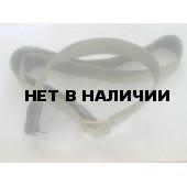 """Ремень погонный ружейный брезент """"СКС"""" """"Сайга"""""""