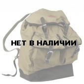 Рюкзак Лес (Клин) 50 литров