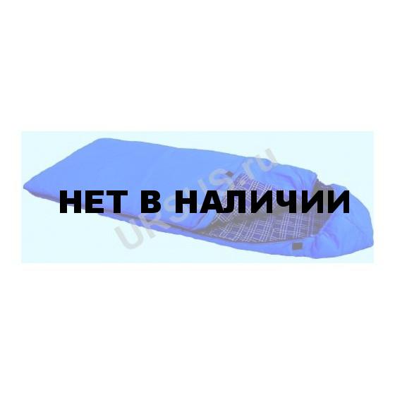 """Мешок спальный """"Тау-5 XXL"""""""
