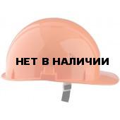 Каска промышленная СОМЗ-55 FavoriT™ (75514) оранжевая