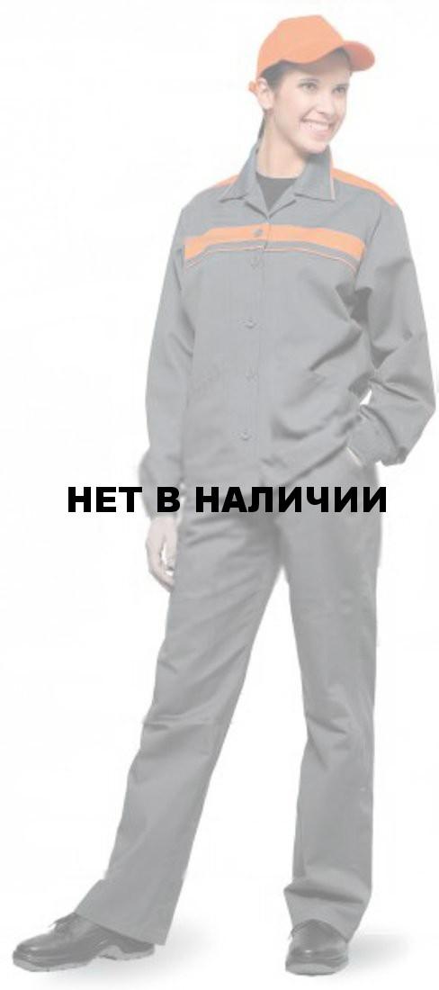 Костюм Вымпел Женский