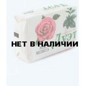 Мыло ТУАЛЕТНОЕ 90гр / 72