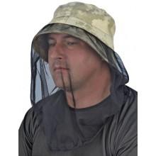 """Панама """"Gerkon Commando"""" грязь"""