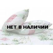 Подушка 70 x 70
