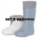 Сапоги ЭВА женские зимние