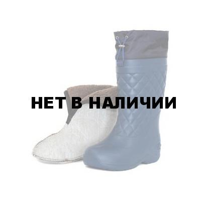 b377a911 Сапоги ЭВА женские зимние