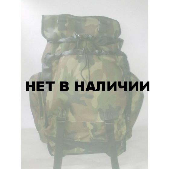 Рюкзак Охотник 40 литров Polyester