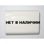 Мыло туалетное (белое) 200 гр, б/об., 40 шт. в кор.